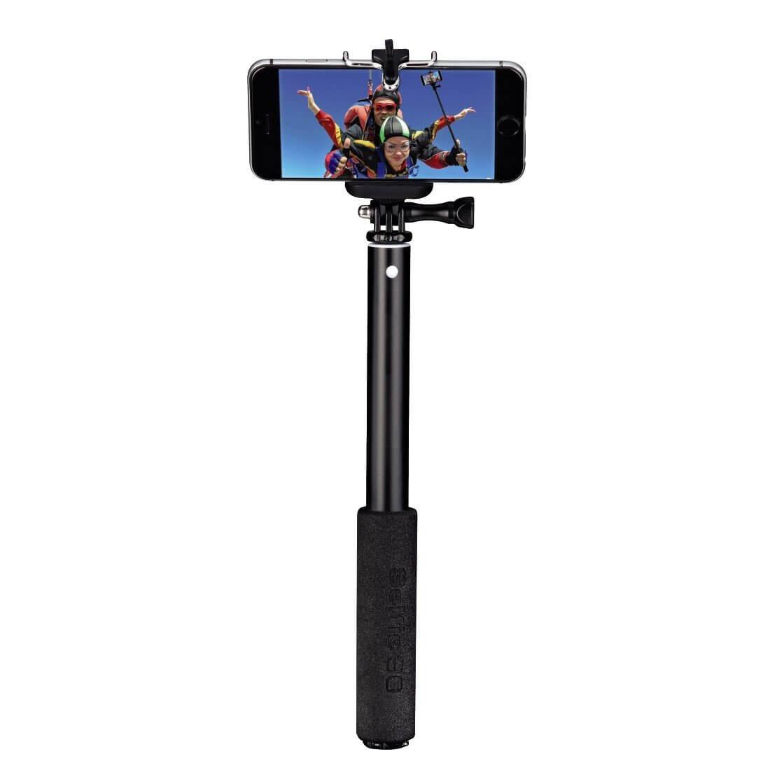 Hama Selfie Stick
