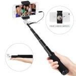 PanShot LT-C02 Selfie Stick