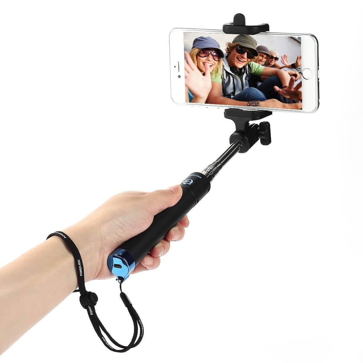 Poweradd Selfie Stick